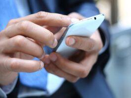Điện thoại di động có gây bệnh ung thư cho người dùng không?