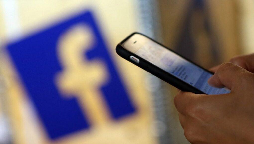 Tài khoản Facebook và Instagram của người phụ nữ nhiễm Covid-19 liên tục bị công kích