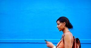 Phiên bản Facebook Messenger mới nhỏ và hoạt động nhanh hơn