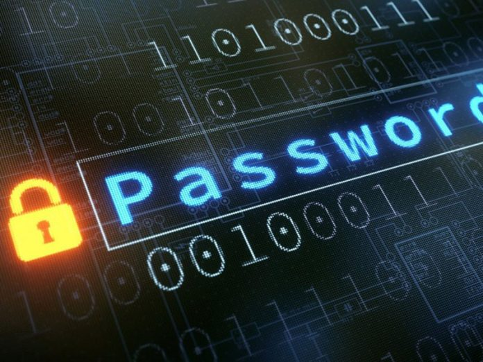 FBI: mật khẩu dài và có nhiều ký tự an toàn hơn mật khẩu phức tạp