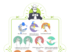 Google Doodle hướng dẫn rửa tay đúng chuẩn theo WHO