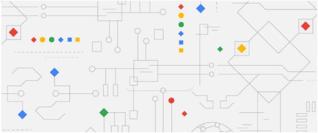Google miễn phí G Suite for Education hỗ trợ trường học mùa dịch Covid-19