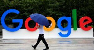 Google từ chối chia sẻ dữ liệu vị trí những người nghi nhiễm Covid-19
