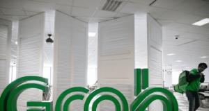 Grab dành 70 tỷ đồng hỗ trợ đối tác và cộng đồng phòng chống dịch COVID-19
