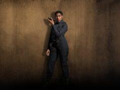 HMD Global là đối tác chính thức phim James Bond - Không Phải Lúc Chết,