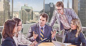 Kaspersky: 79% doanh nghiệp Đông Nam Á chú trọng cải thiện an ninh mạng