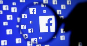 Quá trình kiểm duyệt nội dung của Facebook sẽ bị đình trệ do ảnh hưởng của Covid-19