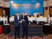 MobiFone đoạt giải nhà mạng có dịch vụ CSKH tốt nhất 2020