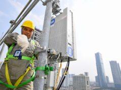 MobiFone công bố thử nghiệm thành công mạng 5G