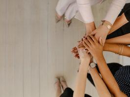 Xây dựng môi trường kinh doanh bình đẳng hơn cho phụ nữ