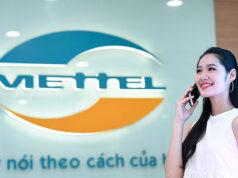 Hướng dẫn nạp thẻ Viettel nhận 3GB Data tốc độ cao trong tháng 3