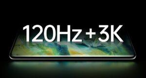 OPPO chạy đua công nghệ để tiên phong với flagship Find X2 sắp ra mắt