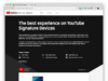 OPPO Find X2 Pro vào danh sách sản phẩm tốt nhất YouTube Signature Devices
