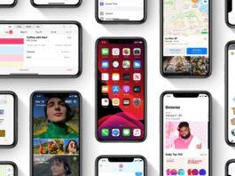 Ứng dụng sắp được phép hiển thị quảng cáo trên mục thông báo đẩy của iPhone
