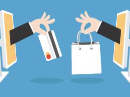 Làm thế nào để tiếp cận khách hàng thành công?