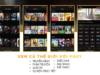 Truyền hình FPT tặng 10.000 tài khoản Foxy xem Music Home miễn phí trên di động