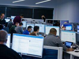 Ứng dụng công nghệ trí tuệ nhân tạo trong bảo vệ không gian mạng