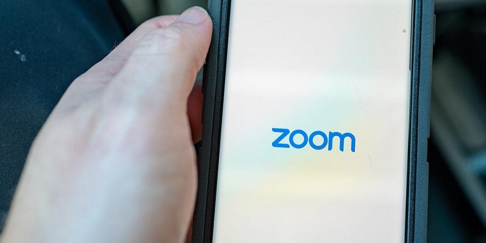Ứng dụng Zoom chia sẻ dữ liệu người dùng với Facebook, ngay cả khi không đăng nhập