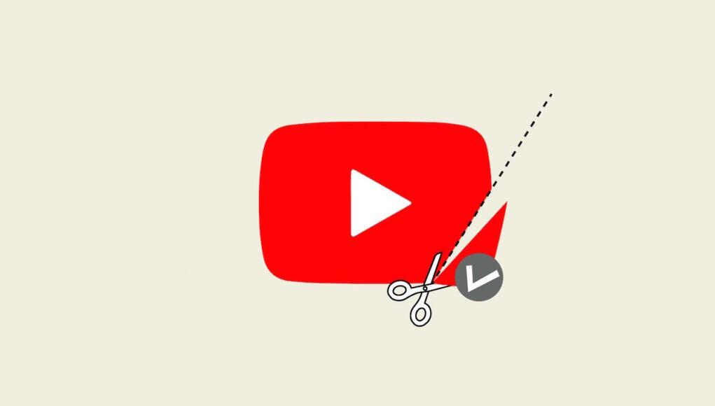 Nhu cầu tăng vọt do Covid-19, YouTube mặc định truyền chất lượng 480p trên toàn cầu