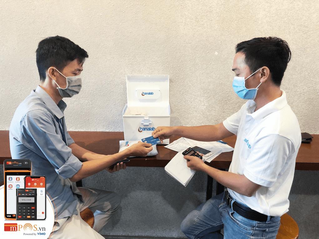 Visa và NextPay hợp tác, cam kết thúc đẩy thanh toán không tiền mặt tại Việt Nam