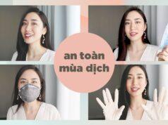 Cộng đồng Nhà sáng tạo YouTube đồng hành phòng chống virut Corona