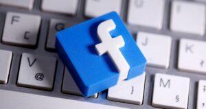 Hơn 267 triệu tài khoản Facebook bị rao bán trên dark web với giá chỉ 540 USD
