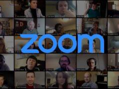 """Hơn 500.000 tài khoản Zoom bán tràn lan, """"giá rẻ như cho"""" trên các diễn đàn web tối"""
