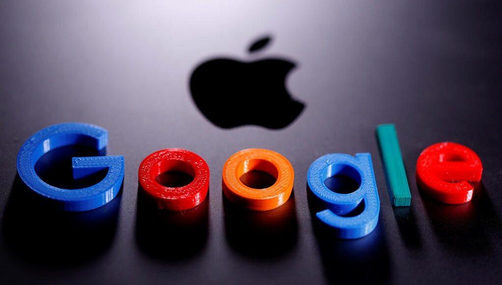 Apple và Google tăng cường bảo mật cho công cụ theo dõi và kiểm soát dịch COVID-19
