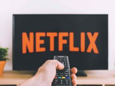 Các bước cần thiết giúp người dùng bảo vệ tài khoản Netflix