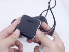 Bộ thu phát Bluetooth là gì? Bạn có cần chúng?