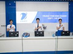 Brand Finance: VNPT và VinaPhone có mức tăng giá trị thương hiệu mạnh