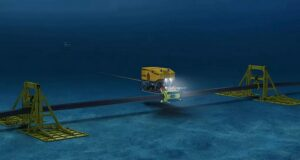 Internet chập chờn do tuyến cáp quang biển AAG gặp sự cố