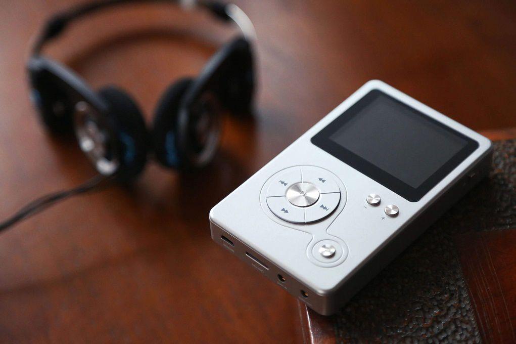 Tập tin FLAC là gì? Cách chuyển FLAC sang định dạng MP3 trên Windows, máy Mac và Linux