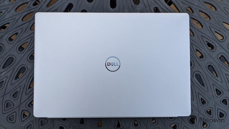Dell phát hành công cụ mới, bảo vệ máy tính trước các cuộc tấn công điểm cuối