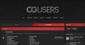 Diễn đàn hacker lớn nhất thế giới bị tấn công, đánh cắp thông tin 200.000 người dùng