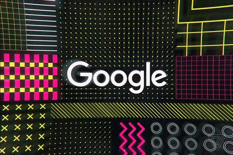 Google Meet sẽ tích hợp vào Gmail, mở rộng chế độ xem tối đa 16 người dùng