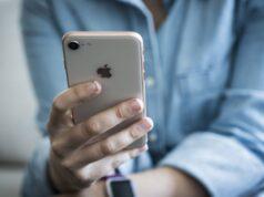 Tổng hợp thông tin rò rỉ iPhone SE 2020