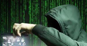 Kaspersky phát hiện chiến dịch tấn công mạng Holy Water
