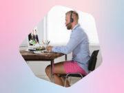 Kaspersky hướng dẫn cách tổ chức họp trực tuyến an toàn