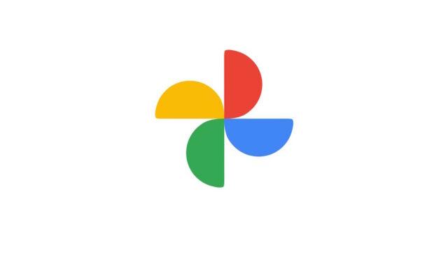 8 cách khắc phục lỗi không sao lưu trên ứng dụng Google Photos