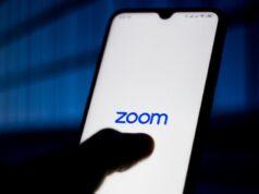 Khuyến cáo: cơ quan, tổ chức nhà nước, doanh nghiệp không nên sử dụng phần mềm Zoom
