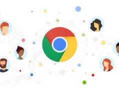 Làm việc trực tuyến tại nhà với bộ công cụ miễn phí từ Google