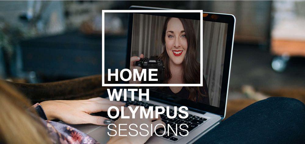 Leica và Olympus triển khai các buổi thảo luận và khóa học chụp ảnh trực tuyến miễn phí