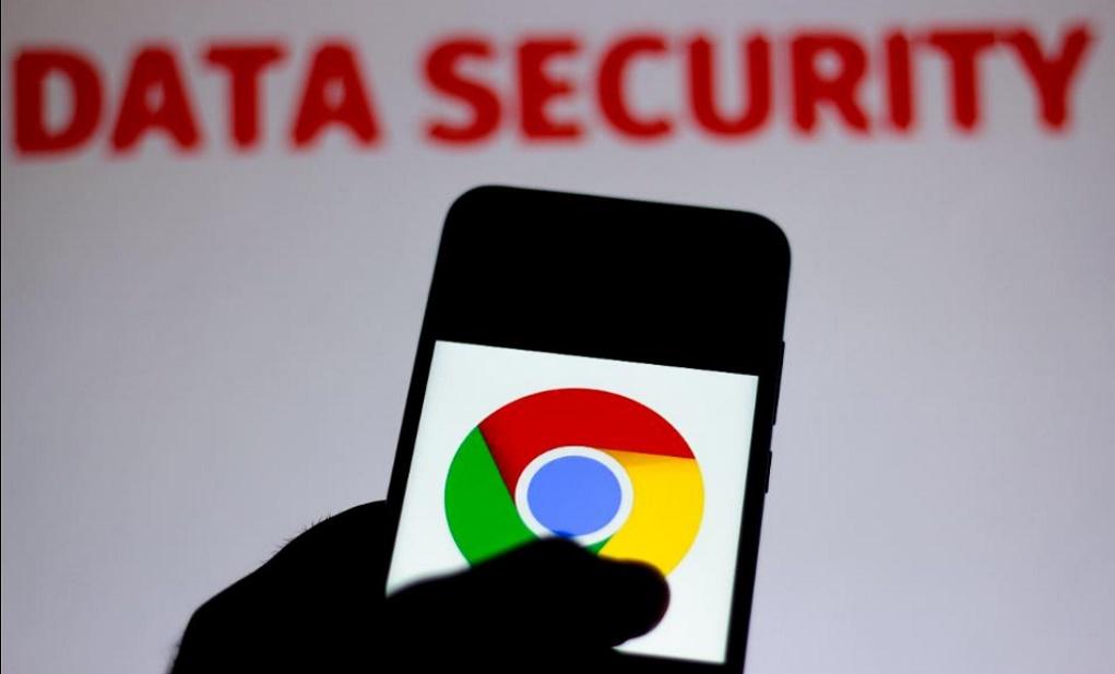 Lỗ hổng bảo mật trên Google Chrome ảnh hưởng nghiêm trọng đến 2 tỷ người dùng