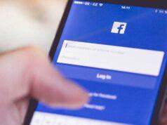 Tất cả mạng xã hội sắp phải xin giấy phép hoạt động tại Việt Nam, kể cả Facebook, Google