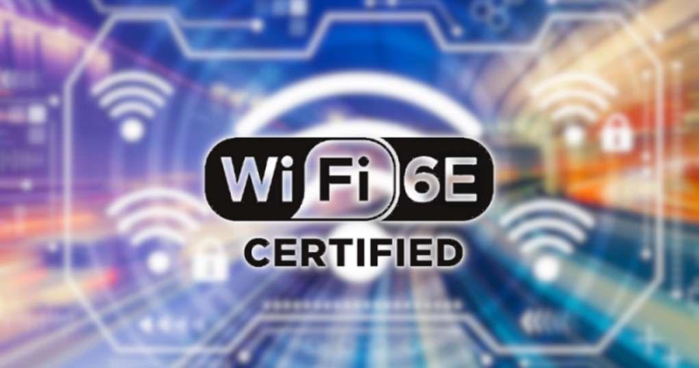 FCC mở phổ tần 1200 MHz trong băng tần 6 GHz, mở đường cho Wi-Fi 6E