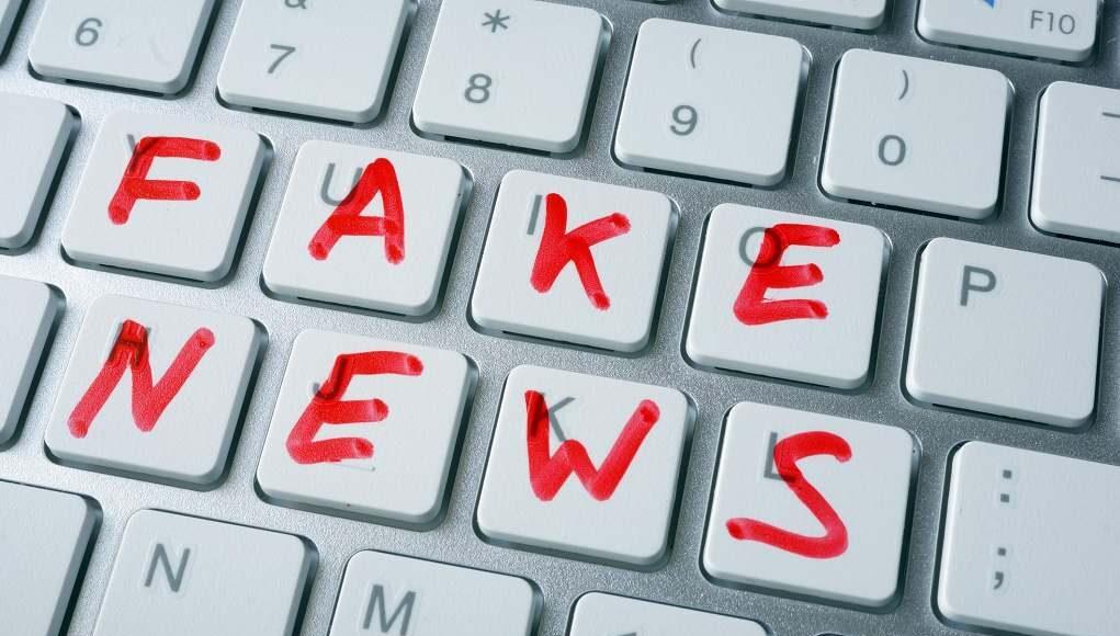 Làm thế nào để phân biệt tin giả và tin thật?