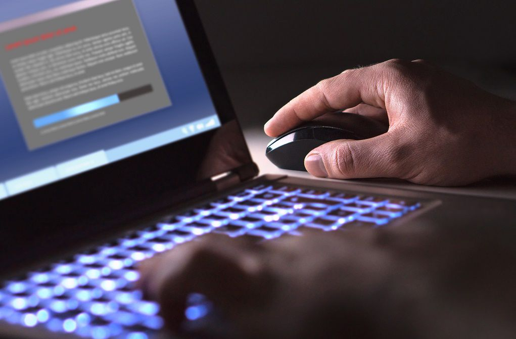 """Phát hiện """"lỗ hổng symlink race"""" trên 28 phần mềm diệt virus phổ biến"""