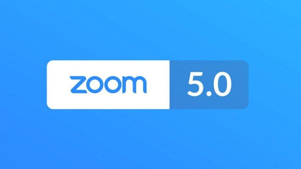 Phần mềm Zoom sắp nhận bản cập nhật mới, nhiều cải tiến về bảo mật hơn