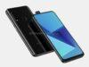 Samsung chuẩn bị phát hành smartphone có camera pop-up?